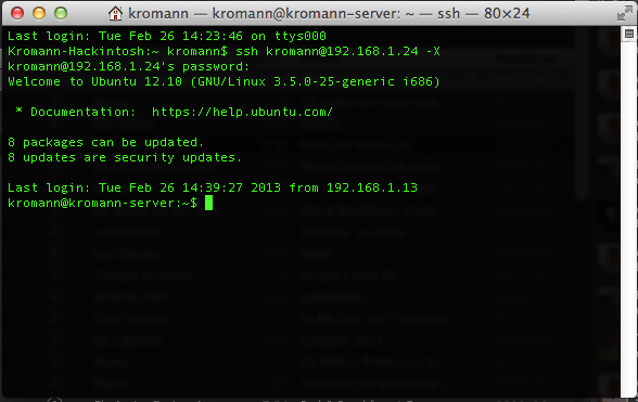 Captura de pantalla 2013-02-26 a la(s) 15.06.18