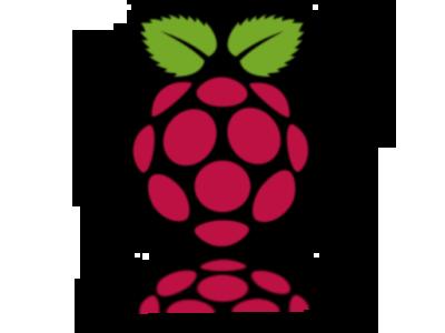 Guia completa Raspberry PI ( Español ) (1/6)