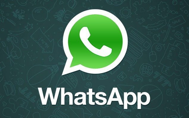 Pagar Whatsapp sin usar la Tarjeta de Crédito. Es posible! (1/2)