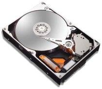 disco-duro (1)