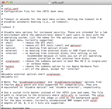 Captura de pantalla 2013-09-20 a la(s) 14.48.38